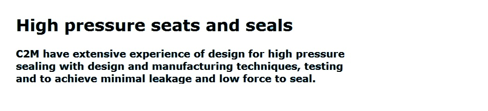 hp seats and seals.jpg